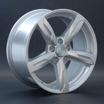 REPLAY A38R 17x8 5/112 47 S 66,6